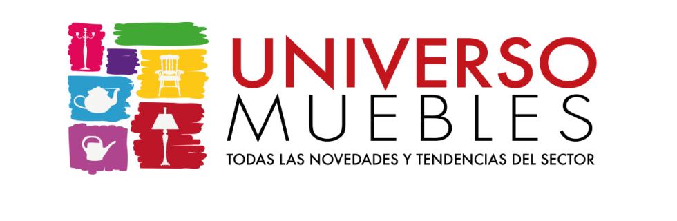 Universo Muebles