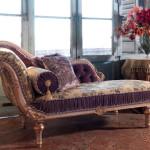 ¿Sofá o chaiselonge?, un cómodo dilema