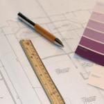 El Project Management, una solución a mil problemas
