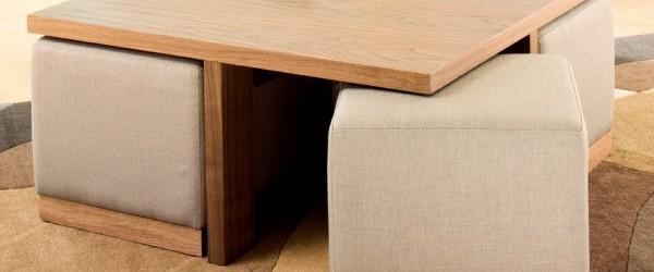 complementos para muebles