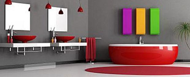 Darle vida al cuarto de ba o universo muebles for Muebles universo