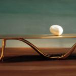 Los muebles desconocidos de Dalí