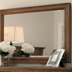Espejos, trucos para crear más espacio