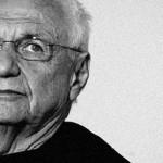 Frank Gehry, los muebles desconstructivistas