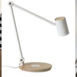 Ikea, los muebles recargarán los móviles