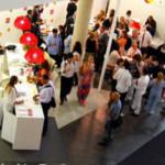 Aumenta la exportación de los muebles españoles