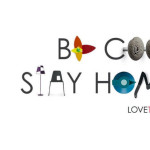 LOVETHESIGN, el mejor e-commerce de diseño Italiano