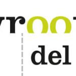 Segunda cita en Barcelona con el shoowroom del mueble