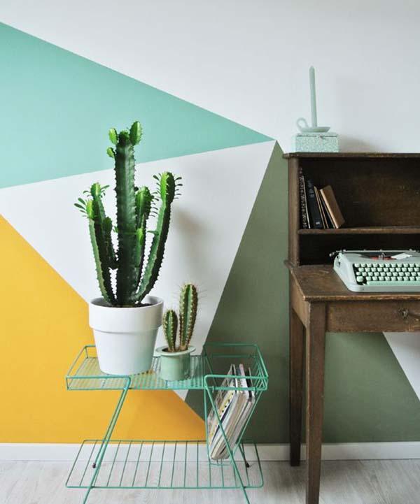 3 pasos para elegir el color de las paredes_FOTO4