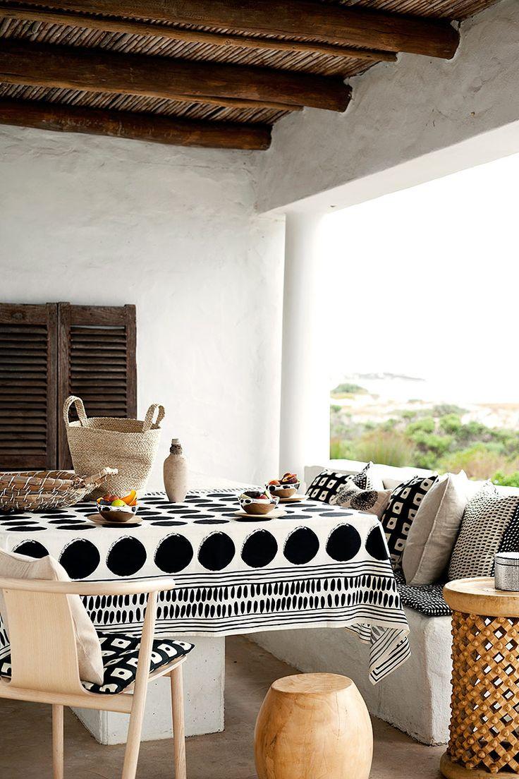 Como adaptar tu casa para el verano_Foto 1