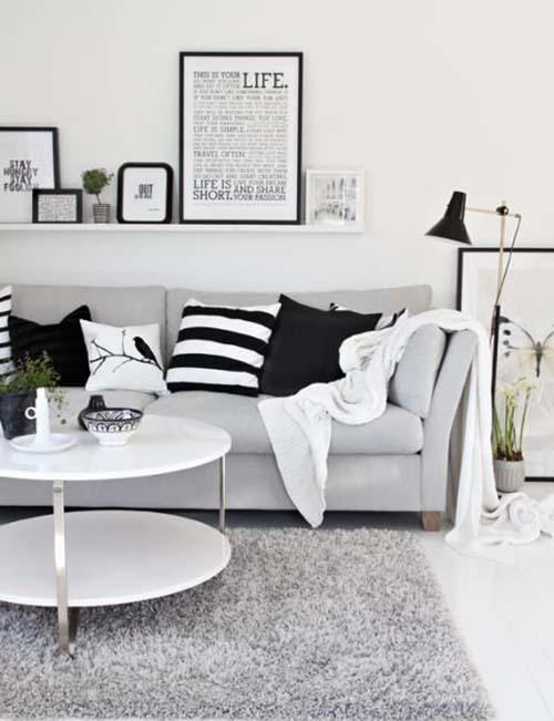 Como combinar textiles en el hogar_Foto3