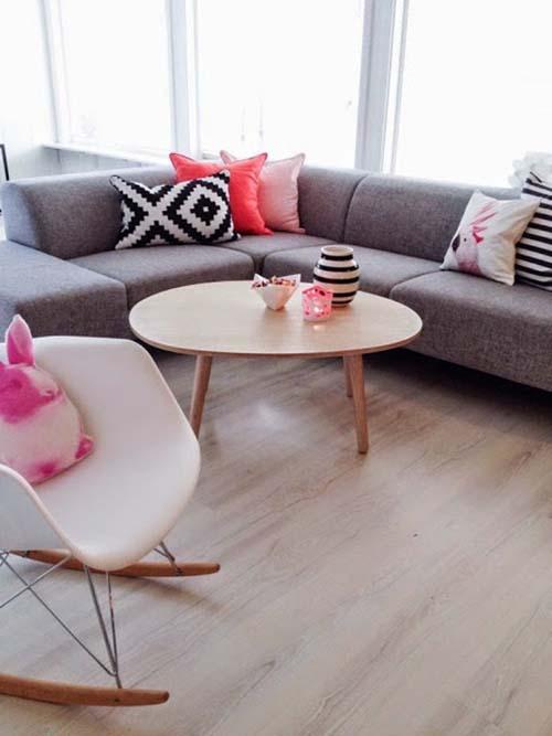 Como combinar textiles en el hogar_Foto4