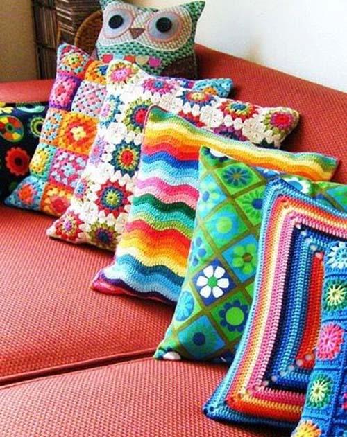 Como combinar textiles en el hogar_Foto6