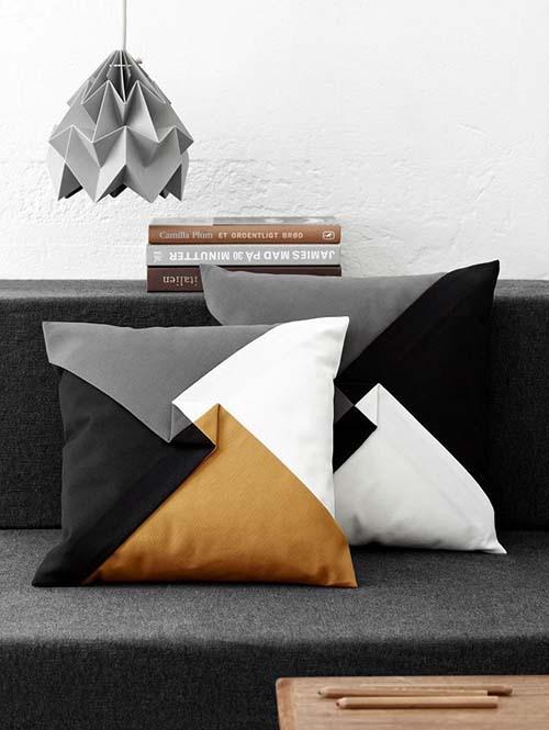 Como combinar textiles en el hogar_Foto8