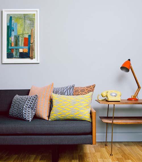 Como combinar textiles en el hogar_Foto9