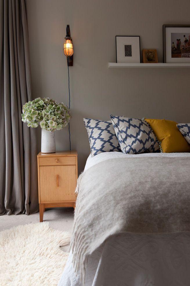 cama antironquidos