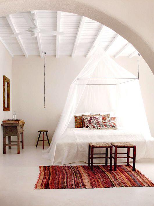 Las alfombras si son para el verano_foto 1_ via Patricia Sever