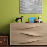 Muebles para personas desordenadas