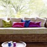 Cómo adaptar tu casa para el verano