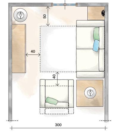 Sof cama como elegirlo bonito y funcional universo muebles for Medidas para cama individual