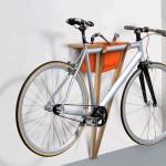 Muebles para bicicletas