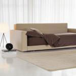 Sofá cama: como elegirlo bonito y funcional