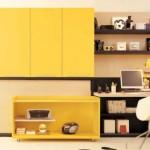 5 ideas para tu oficina en casa