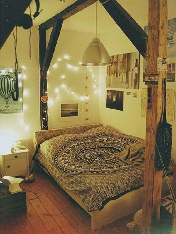 Dormitorios Boho chic_ Via Home Furniture_ FOTO 9