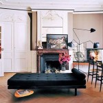 Muebles para relajarse
