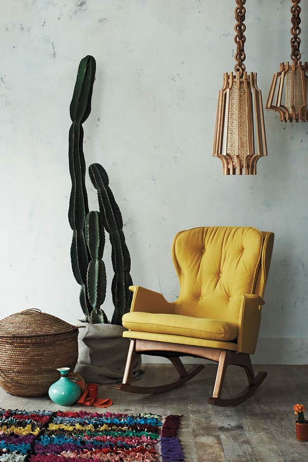 FOTO2Muebles para relax_Pic via Pinterest anthropologie.com