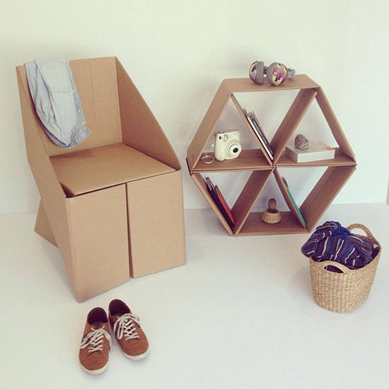 Decorar_con_carton_6