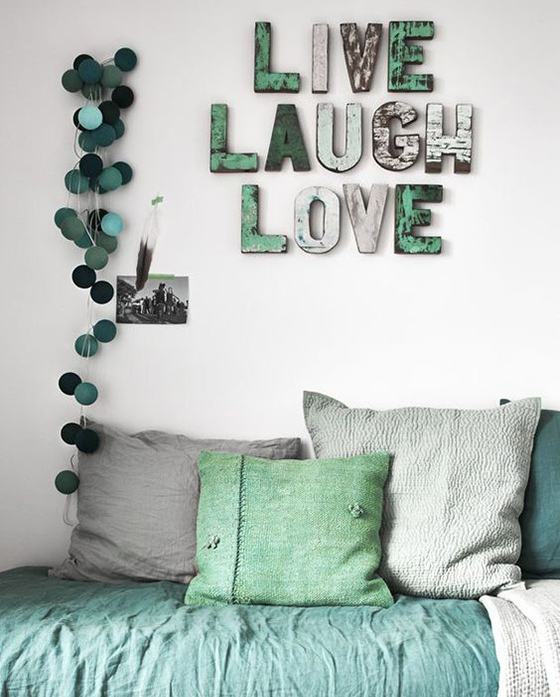 Decorar_con_carton_7