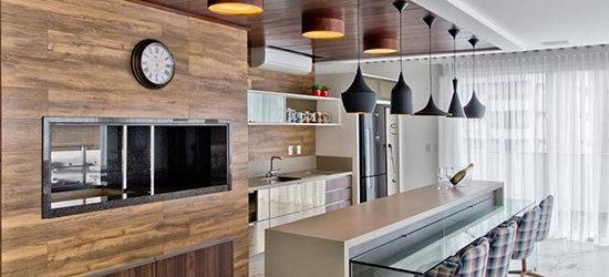 5 ideas para una cocina office pr ctica universo muebles for Muebles universo