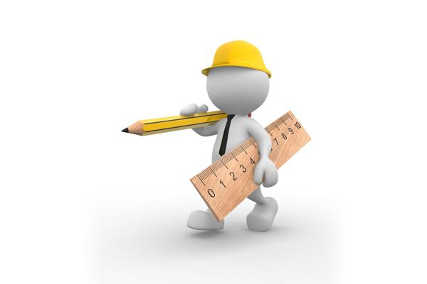 Decorar una casa como tomar las medidas universo muebles for Muebles de oficina y sus medidas