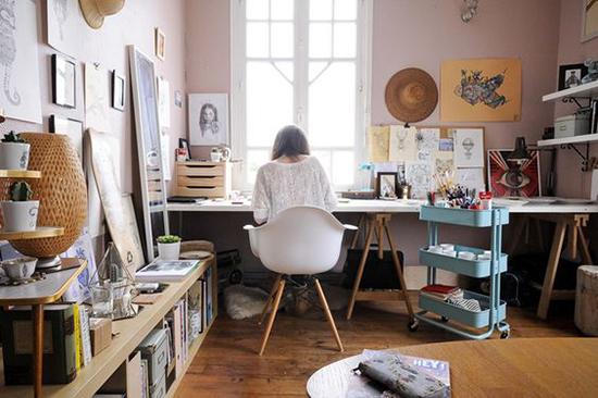 © Julien Fernandez / We are Inside - photographie, interieur, decoration, deco, julien fernandez, photographe, bordeaux, paris