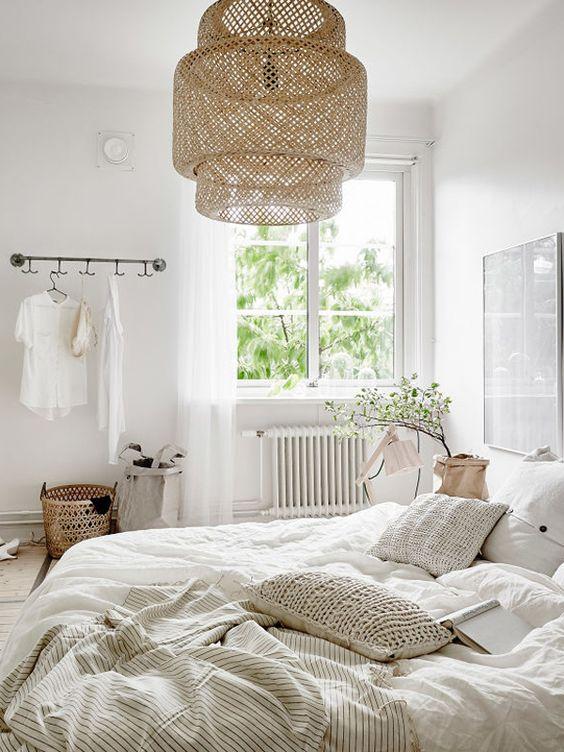 Dormitoriosprimavera_1