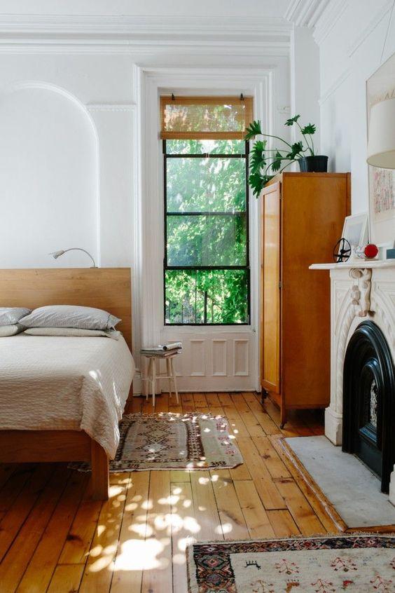 Dormitoriosprimavera_3