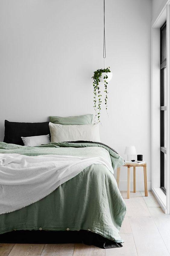 Dormitoriosprimavera_6