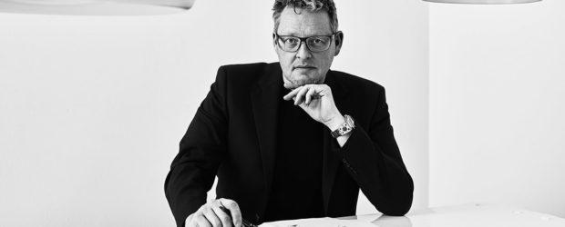 henrik Petersen Boconcept