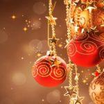 Diez consejos para decorar la casa en Navidad
